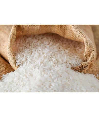 Plavlık Pirinç (orta boy)